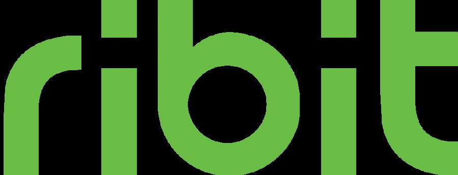 RiBIT-logo